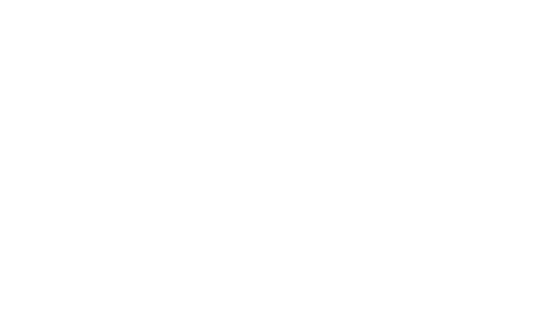 ride without limits logo